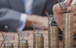 нси ръст годишната инфлация септември