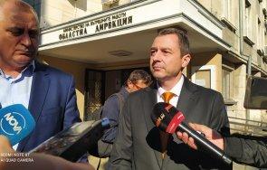 Разследваните в Пловдив чиновници не са отстранени, автобусите се движат