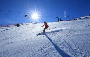 боровец банско изгодните ски курорти европа