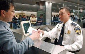 успяха ноември отпадат визите хърватски граждани пътуване сащ