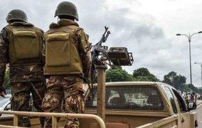 британски войници ликвидираха хора ислямска държава мали