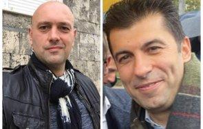 политологът димитър аврамов възмути каква промяна изобщо прави кирил петков нарушава конституцията