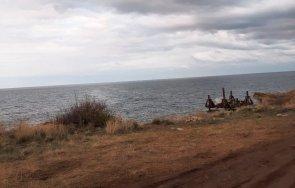 изтеглянето вера мосв продължава следисъстоянието морските води