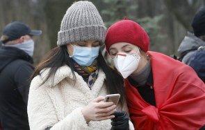 важно каква разликата настинката коронавируса
