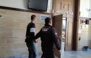 прокуратурата взе специален надзор убийството германеца соколово
