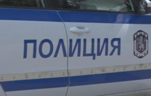съседи заканват убийство полицията разследва