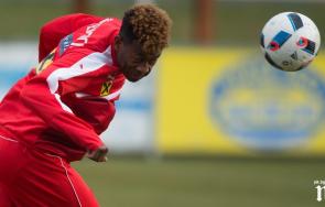 футболна бомба алаба присъединява ливърпул реал