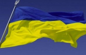 властите украйна забраниха използването руския език сферата обслужването