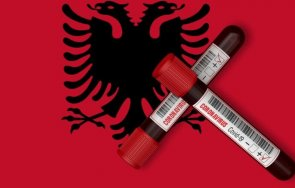 властите албания удължават полицейския час