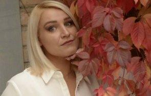 задържаха убиеца руска журналистка