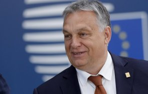 орбан пуска унгария китайската ваксина covid