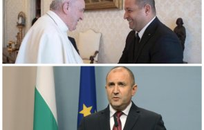 католици възмутени изборите великден роди целият напън радев