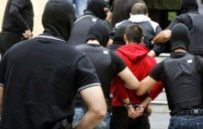отказахме предадем гърция българин осъден солун транспорт мигранти