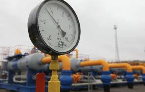 внасяме 225 млн кубм азерски газ стария газопровод гърция
