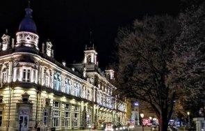 русенският театър подарява публиката безплатен спектакъл