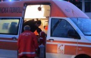извънредно един загина четирима тежко ранени меле търговище