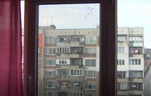 стреляха апартамента семейство софия