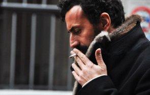 милано забраниха пушенето открито места