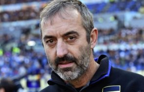 тимът торино остана без треньор
