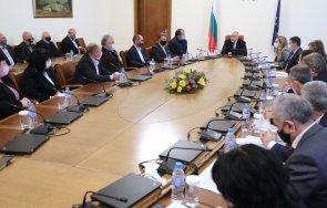 първо пик борисов министрите допълнителни 412 525 продължаваме инвестираме образователната инфраструктура