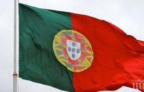 португалия гласуват предсрочно президент