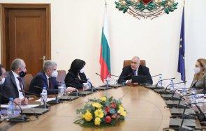 първо пик премиерът борисов изключителна новина години българия изградена новаядрена мощност