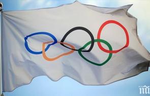 гореща тема олимпиада лято организаторите игрите заявяват