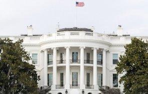 белия дом засега планират разговор джо байдън владимир путин