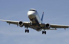 самолет приземи извънредно тимишоара заради припаднала пътничка covid