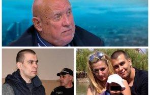 адвокат марковски изригна присъдата викторио александров абсолютна съдебна грешка години свобода коригирана