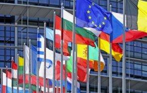 евролидерите обсъждат общите действия коронавируса