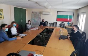 патриотите настояват приоритетно държавно финансиране българското филмопроизводство