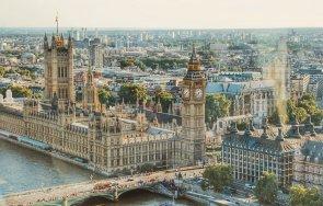 черен рекорд брой починали covid великобритания