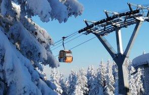 витоша ски процедурата столична община княжевския лифт незаконна