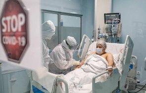 експерт сзо мрачна прогноза борбата коронавируса продължи дълги години