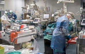 139 случая заразяване коронавируса денонощие китай