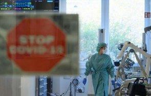 000 новозаразени коронавируса италия денонощие