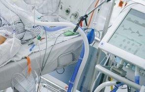 заразените коронавируса франция вече млн души