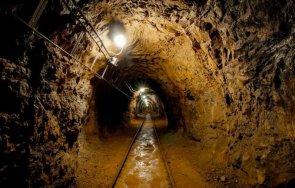 миньори блокирани свлачище въглищна мина индонезия