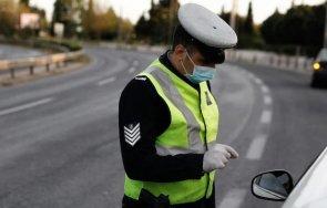 гърция разрешава повече пътници леките коли