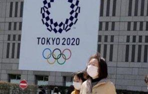 япония загуби около млрд евро олимпийски игри без публика
