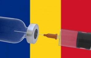прави румъния обяви поставени 891 348 дози ваксина