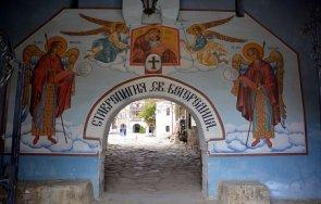 бачковският манастир развива туризма реализиране проект млн лева