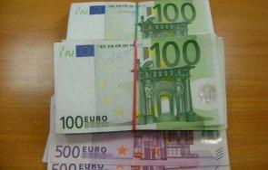 спипаха турски бизнесмен 000 евро джобовете граничния пункт търново