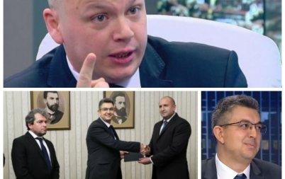 срещата александър симов проговори пик подкрепи бсп правителство слави трифонов премиер пламен николов щракне капан