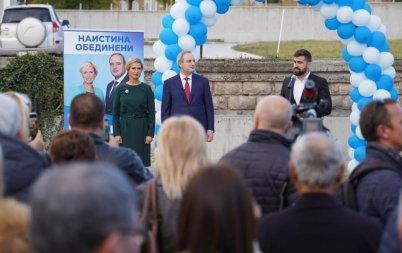 проф герджиков предизвиква радев дебат дължи отговори проблемите страната грешките служебния кабинет снимки