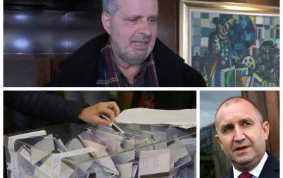 извънредно пик проф михаил мирчев горещ коментар датата вота уволнението обновена