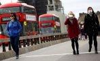 драстични правила великобритания изисква пакет тестове влизане страната