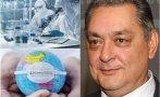 САМО В ПИК! Д-р Цветан Райчинов срещу антиваксърите: Изборът е дали да продължиш да живееш в страх, никой не е починал от ваксина