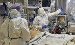 413 жертви коронавируса франция последното денонощие